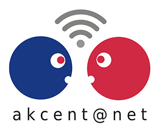 Akcent@net